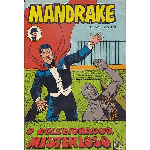 mandrake-245