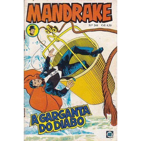 mandrake-246