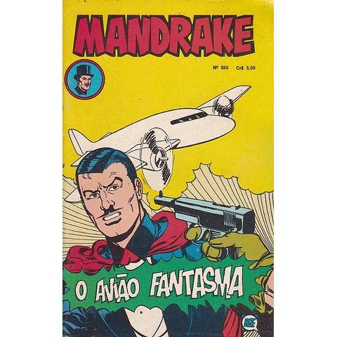 mandrake-255