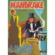 mandrake-297