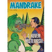 mandrake-303