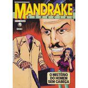 Mandrake-Especial-15