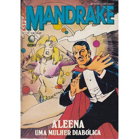 Mandrake-Especial-19