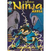 Pequeno-Ninja-Manga-06