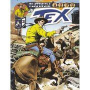 Tex-Platinum-03
