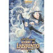 Retorno-ao-Labirinto-3