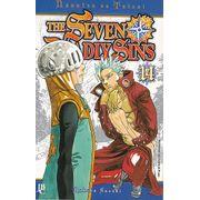 Seven-Deadly-Sins---14
