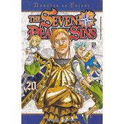 Seven-Deadly-Sins---20