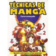 Tecnicas-de-Manga-2