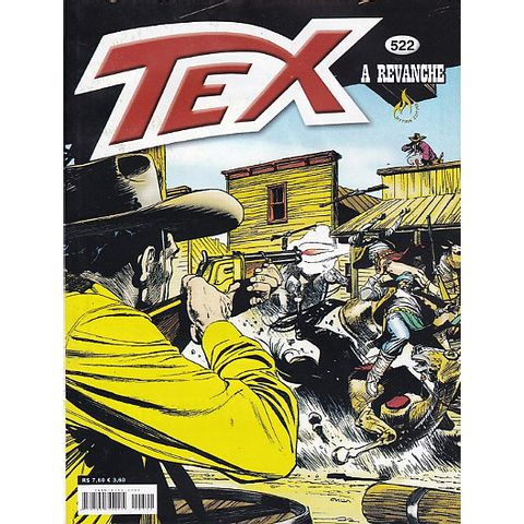 Tex-522