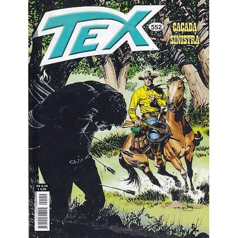 Tex-552
