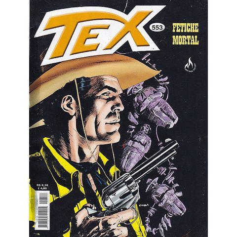 Tex-553
