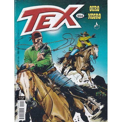 Tex-554