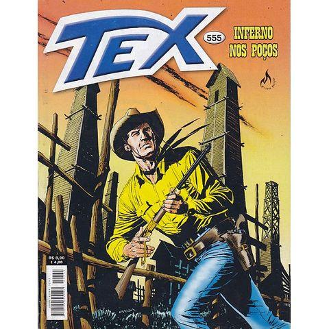 Tex-555