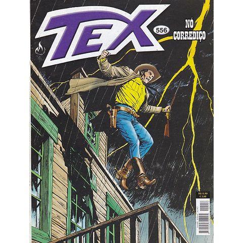 Tex-556