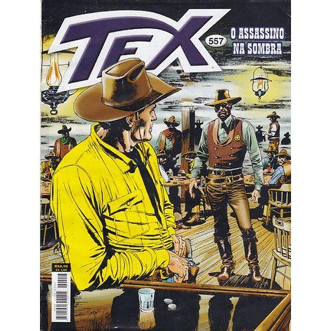 Tex-557