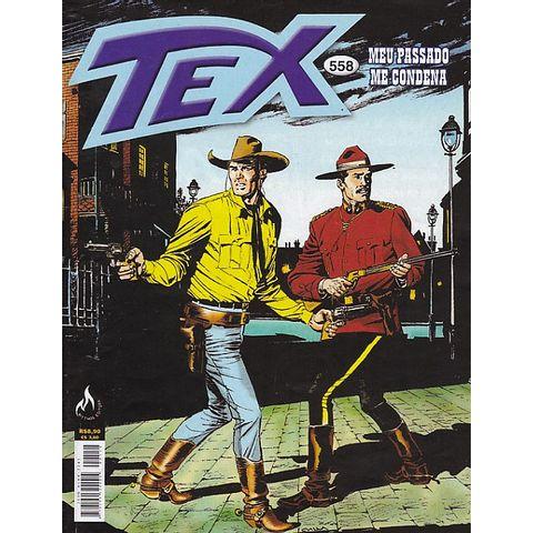 TEx-558