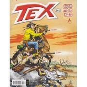 Tex-561