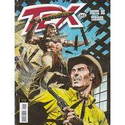 Tex-563