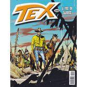 Tex-566