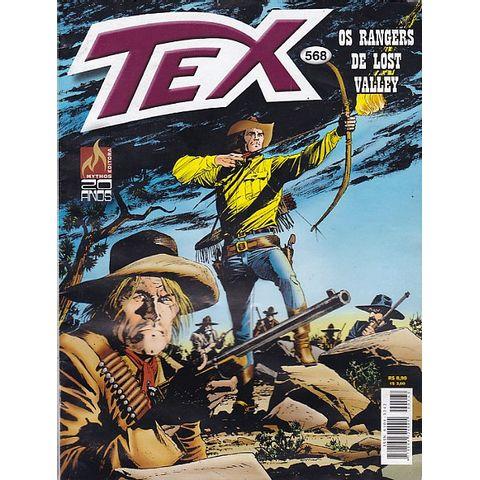 Tex-568
