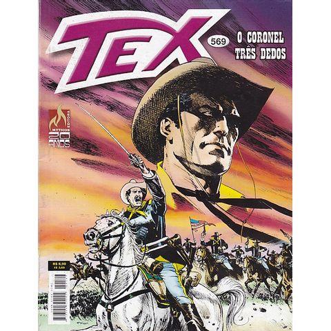 Tex-569