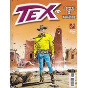 Tex-570