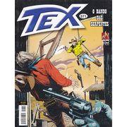 Tex-571