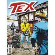 Tex-572