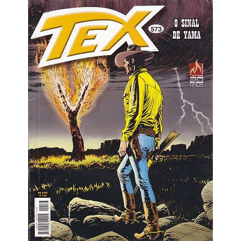 Tex-573
