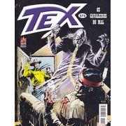 Tex-574