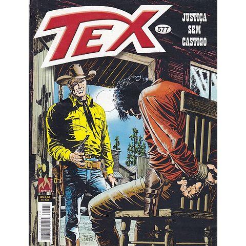 Tex-577