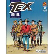 Tex-Anual-19