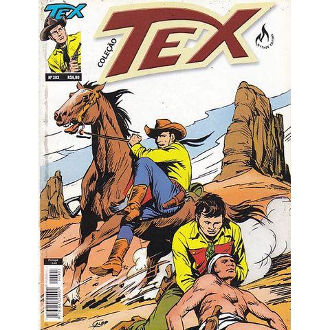 Tex-Colecao-303