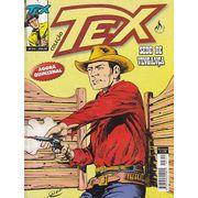 Tex-Colecao-312