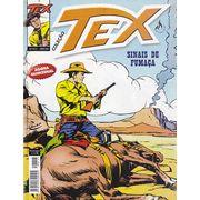 Tex-Colecao-313