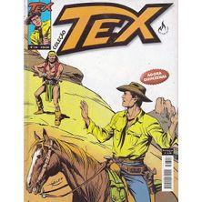 Tex-Colecao-316
