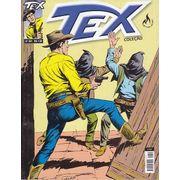 Tex-Colecao---361