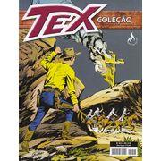 Tex-Colecao---403