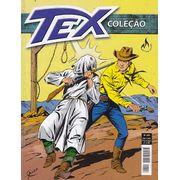 Tex-Colecao---404