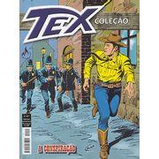 Tex-Colecao---407