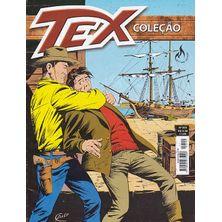Tex-Colecao---409
