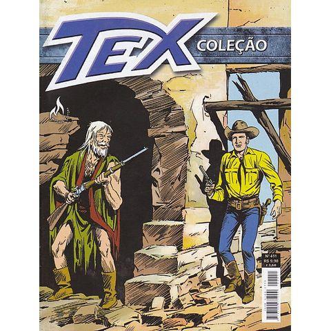 Tex-Colecao---411