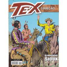 Tex-Colecao---412