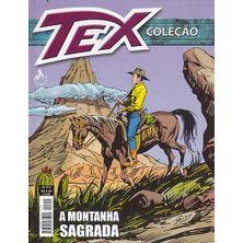 Tex-Colecao---414