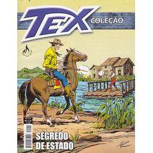 Tex-Colecao---415