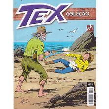 Tex-Colecao---416