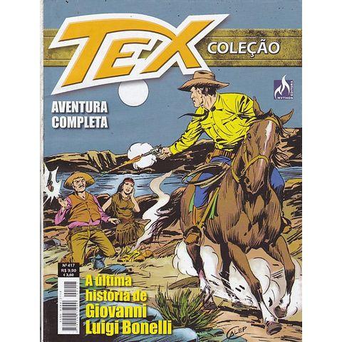 Tex-Colecao---417