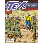 Tex-Colecao---419