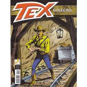 Tex-Colecao---420